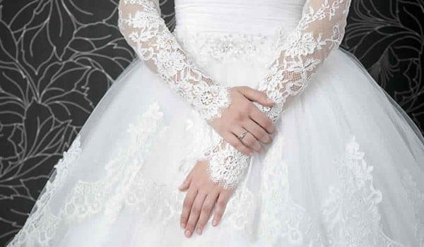 مصادر: شرطة الرياض أغلقت ملف قضية تغيب العروس السورية لثبوت مغادرتها المملكة بطريقة نظامية