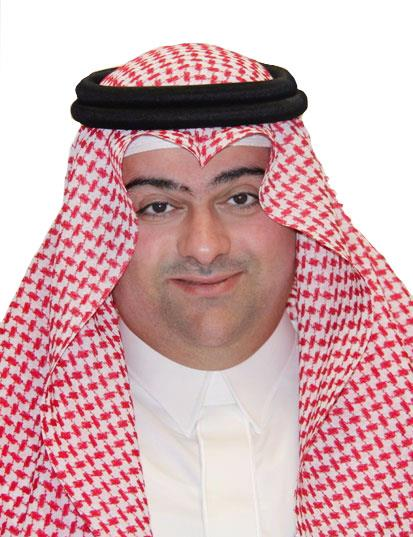 د. عبدالله بن محمد الملحم