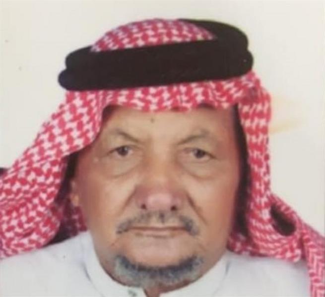 عبدالله العُمري