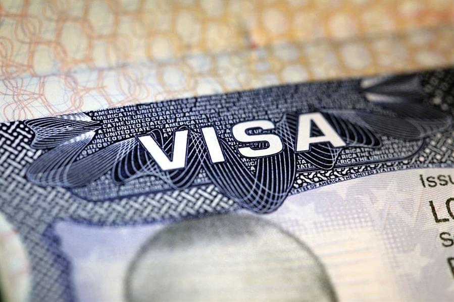 تأشيرة دراسية