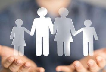 شؤون عائلية