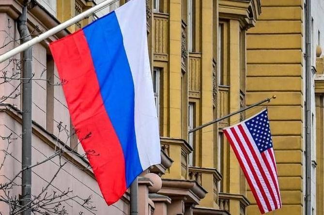 تشير هذه الخطوة إلى تحسن العلاقات بين البلدين