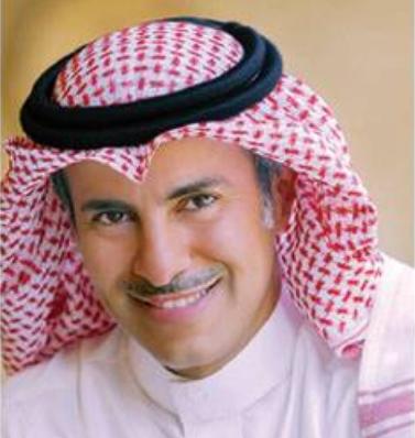 المتحدث الرسمي لوزارة التجارة عبدالرحمن الحسين