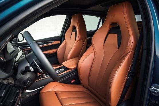 "بي إم دبليو جنتل مان فنكشن - "" BMW Gentleman Function"""