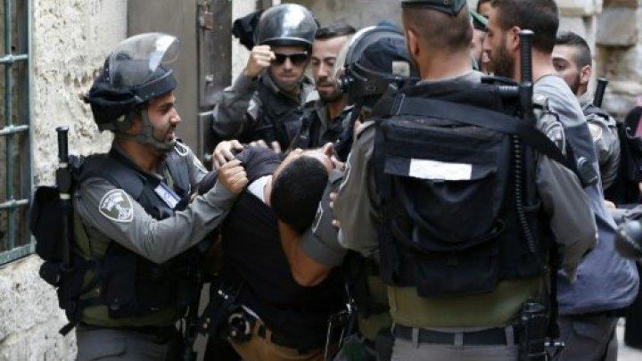 الأمم المتحدة تحذر من تحول المواجهات في القدس إلى أعمال عنف في الشرق الاوسط