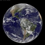 علماء: باطن الأرض يحتوي على كميات من الماء تفوق المسطحات المائية على سطحها
