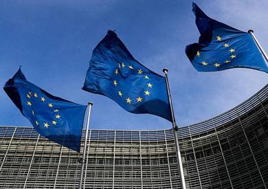 رسميًا.. الاتحاد الأوروبي يفتح حدوده أمام مواطني 14 دولة