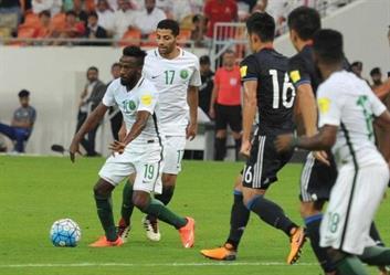 كيف تربح الأندية السعودية من مشاركة لاعبيها مع منتخبات بلادهم في كأس العالم؟