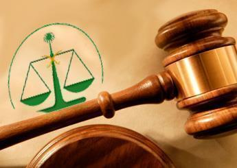 نقل اختصاص النظر في منازعات الأوراق التجارية إلى المحاكم الجزائية