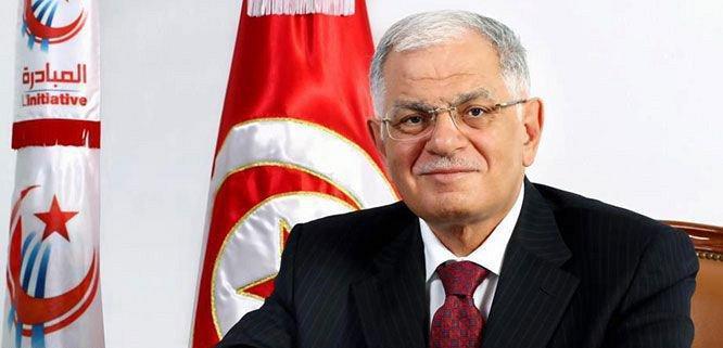 آخر وزير خارجية في عهد بن علي يترشح للانتخابات الرئاسية
