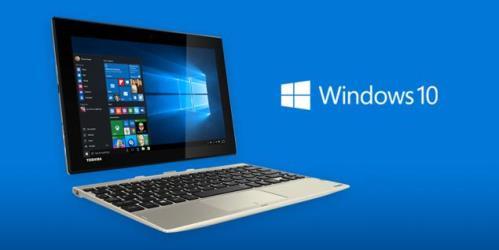 avoid upgrading to windows 10 2