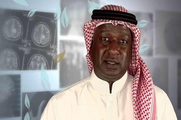أخبار نادي النصر الاثنين 2018