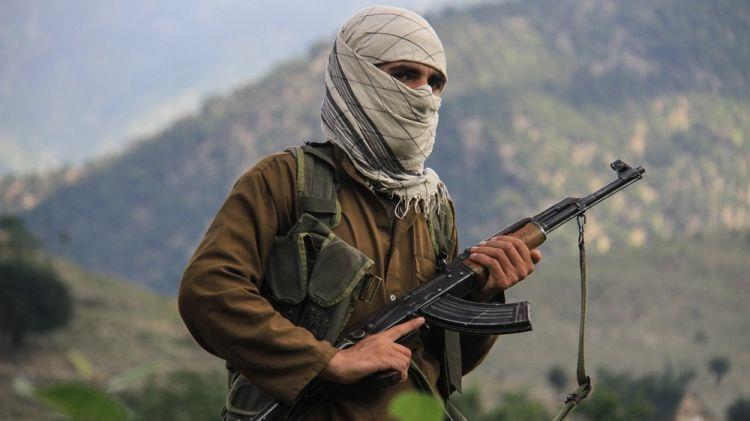 طالبان تشن أول هجوم على عاصمة إقليمية في شمال غرب أفغانستان