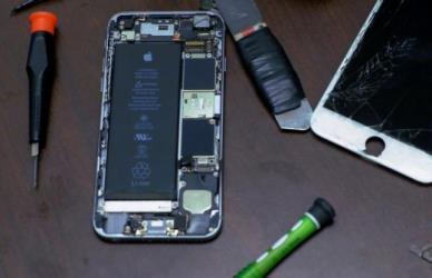 fbi unlock devices for authorities