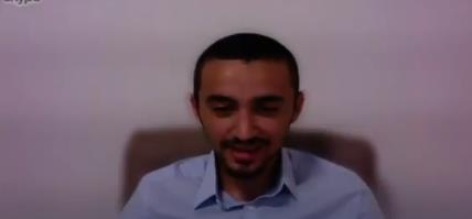 مبتعث سعودي ينتج فيلمًا ويصل به إلى نهائيات مهرجان نيويورك للأفلام