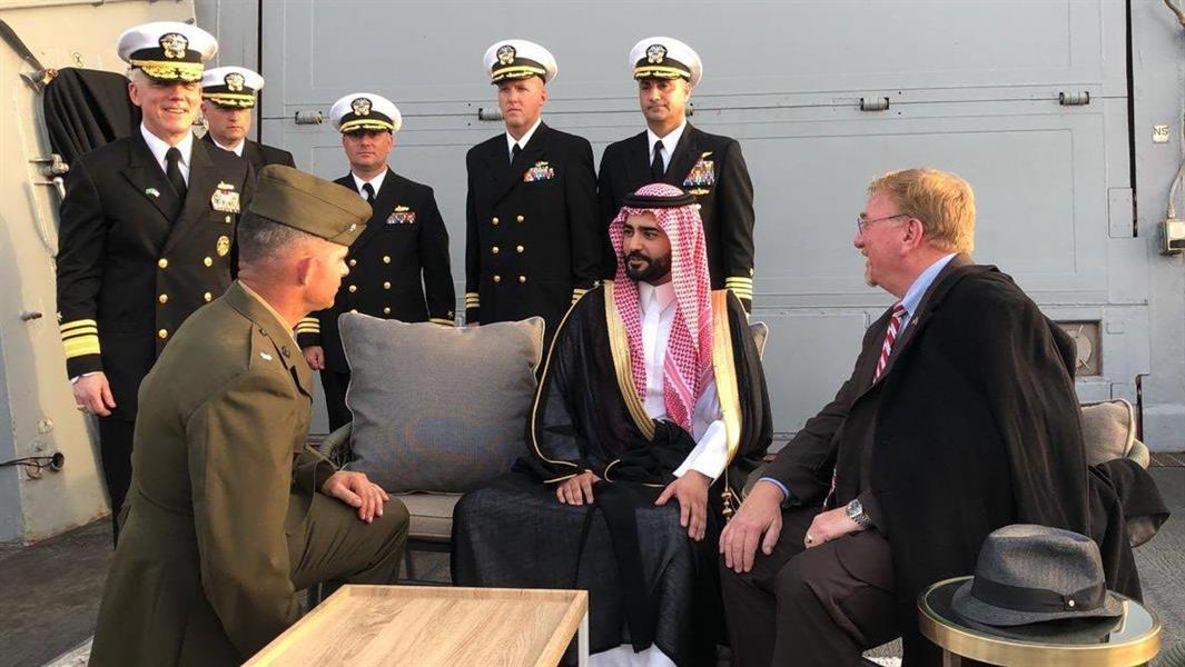 الامير سلطان بن احمد بن عبدالعزيز