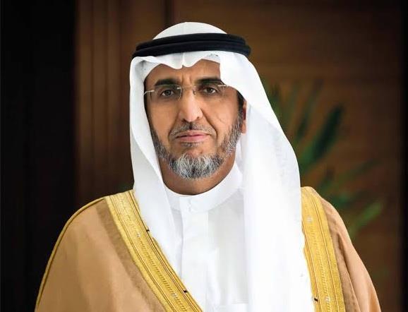 الدكتور سعد القصبي