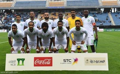 الفيفا يدعو لتقديم أسماء لاعبي المنتخبات قبل بداية المونديال