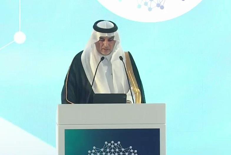 رئيس الهيئة عبد الله الغامدي