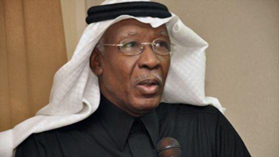 أحمد عيد: قطر خيارنا الأول لاحتضان مبارياتنا مع إيران