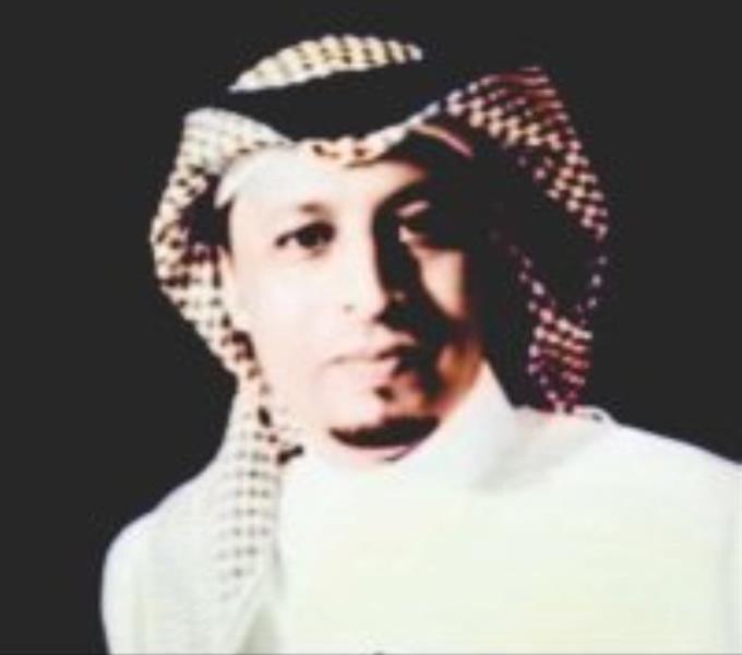 """""""القرشي"""" يعلق على """"بقاء"""" الاتحاد في كأس محمد بن سلمان للمحترفين"""