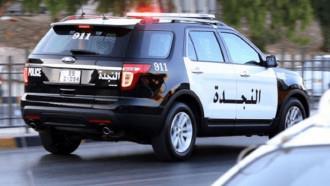 """ضحية """"جريمة الزرقاء"""" يروي تفاصيل مروعة.. والعاهل الأردني يتدخل"""