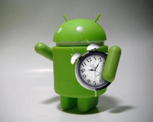 best alarm clocks android