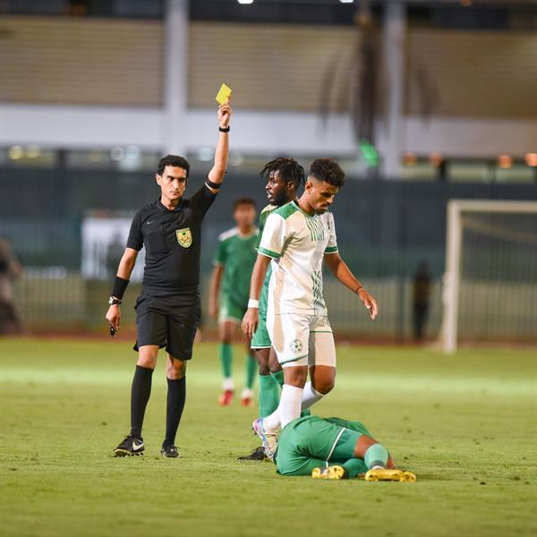 مباراة نهائي كأس الأبطال الدولية
