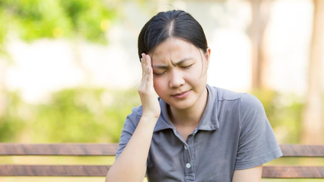 فيما يلي أعراض مرض كورونا دلتا الأكثر انتشارًا