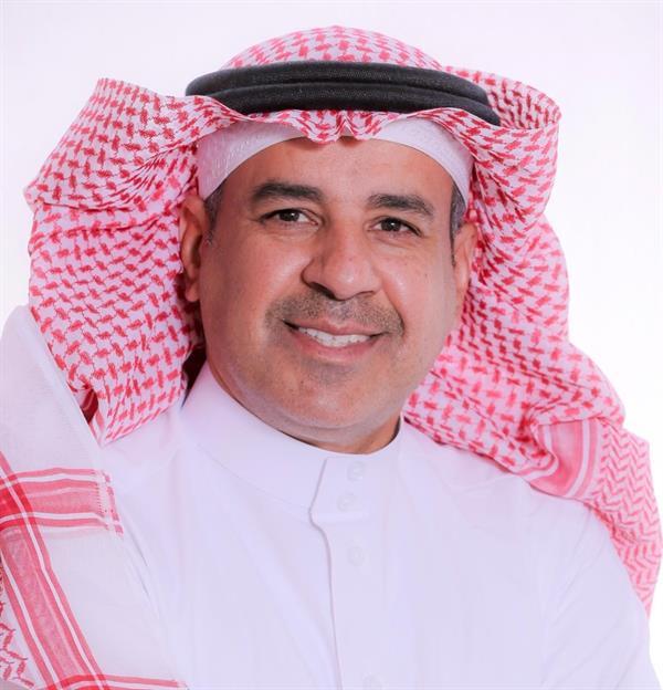عبد العزيز بن محمد المحيميد