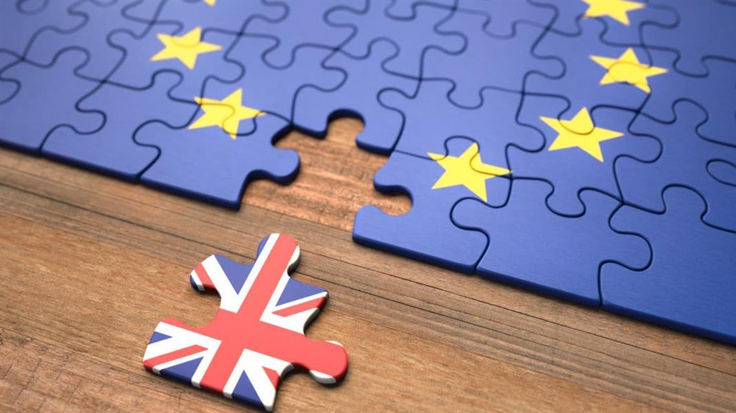 بعد نصف قرن.. بريطانيا تصبح رسميا خارج الاتحاد الأوروبي