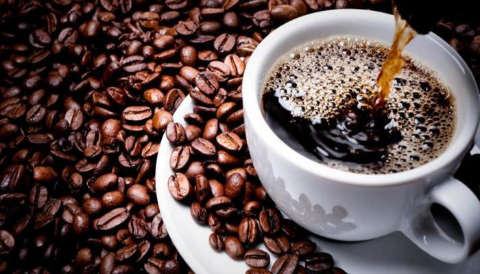 القهوة تقلل خطر الإصابة بـ