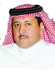 د. عبدالعزيز عبدالله الزوم