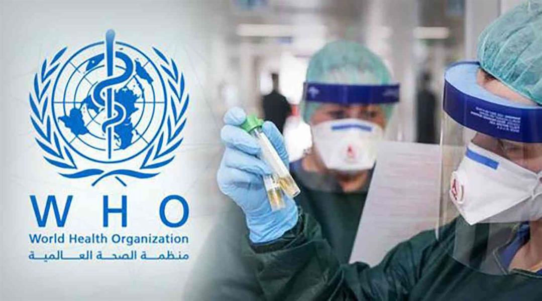 """""""الصحة العالمية"""" توضح الفارق بين مناعتي التعافي من """"كورونا"""" واللقاحات"""