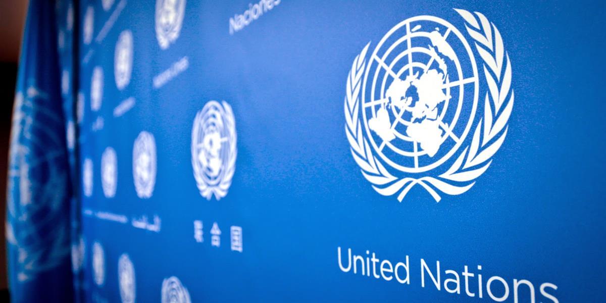 الأمم المتحدة تحذر من حرب دينية بسبب أزمة الأقصى