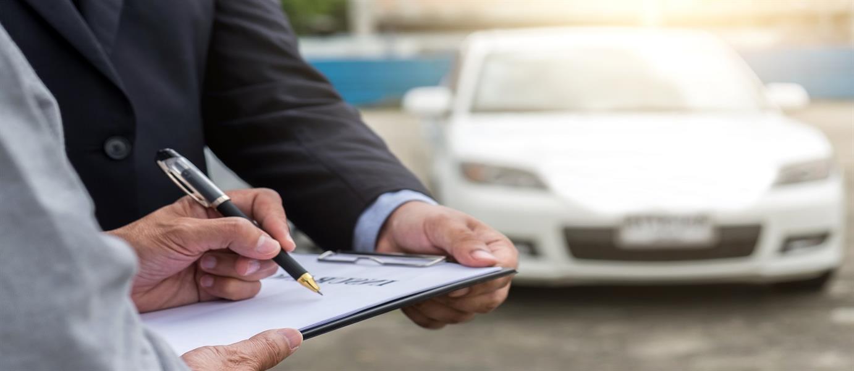 """""""النقل"""": خدمات تأجير المركبات لا تقتصر على عمر محدد ويحق للجميع الاستفادة منها وفق هذه الشروط"""