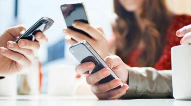 ذاكرة الإنسان في خطر بسبب الهواتف المحمولة!
