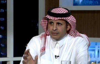 أحمد الموكلي