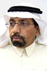 د.صالح السلطان