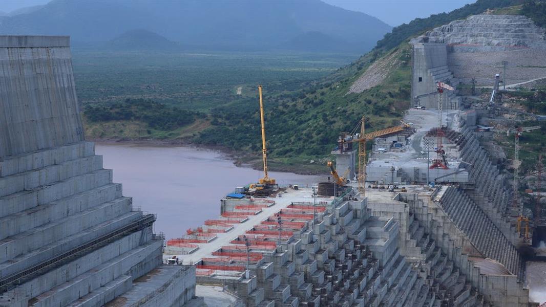 جنرال إثيوبي: جاهزون لتنفيذ الملء الثاني لسد النهضة بنجاح