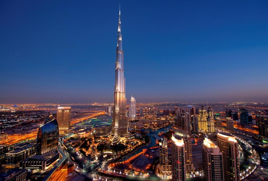 """دبي تقرر إيقاف الأنشطة الترفيهية وإلغاء العمليات الجراحية غير الضرورية مع تزايد حالات """"كورونا"""""""
