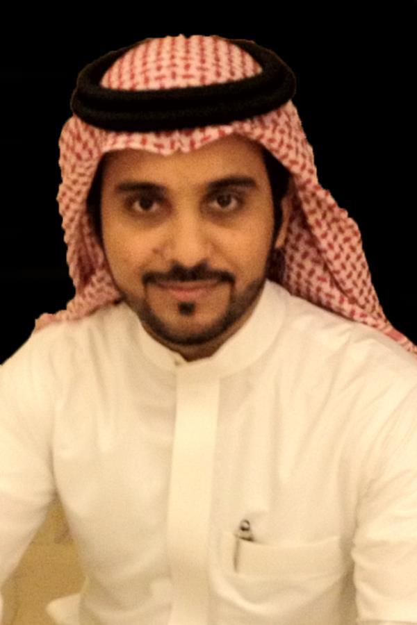 م. عبدالله العتيبي
