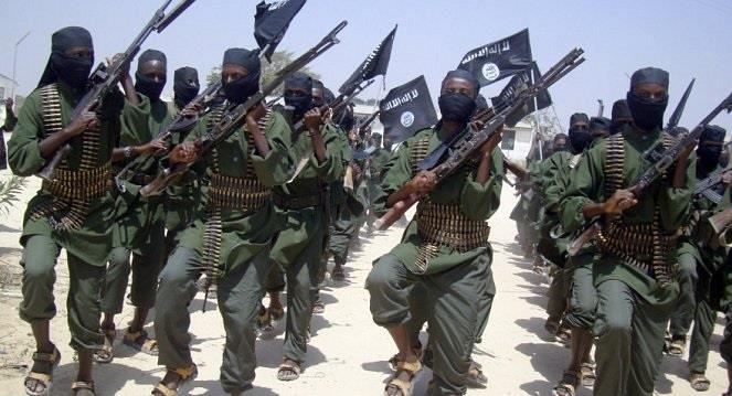 هجوم انتحاري يستهدف موكب للسفارة الإماراتية في مقديشو