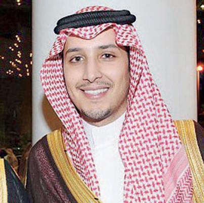 أخبار 24 الأمير أحمد بن فهد الأوامر الملكية تحقق تطلع القيادة إلى التطوير وتعزيز الأمن