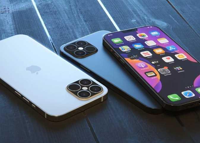تفاصيل جديدة عن iPhone 13 ... وميزة مزعجة للمستخدمين