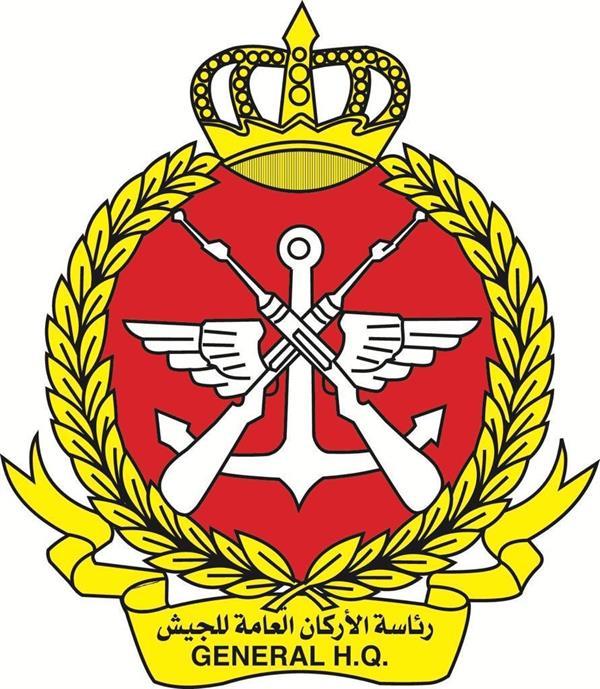"""""""الجيش الكويتي"""" يصدر بياناً بشأن سقوط 3 صواريخ على حدود البلاد"""