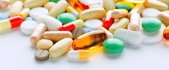 5 نصائح للاستفادة القصوى من الفيتامينات والمكملات الغذائية