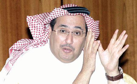 منصور البلوي