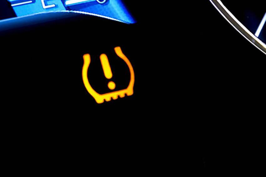 509f90f0 d538 44b4 ac7b b3672c1bb0c3 - تعرف على ما تعنيه أضواء رموز لوحة قيادة السيارة.. ومتى تحتاج إلى مراجعة الصيانة؟