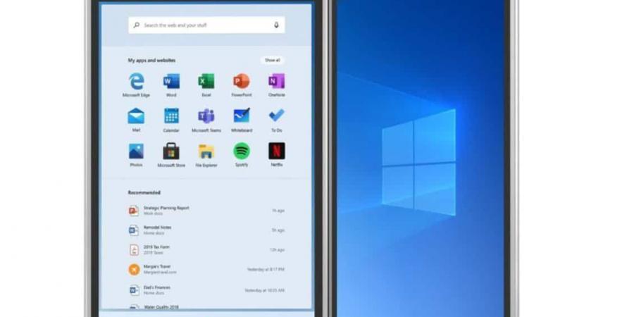 مايكروسوفت Windows الحواسيب 50e4adac-47bc-46c8-b0f1-a30f39d75d00.jpg